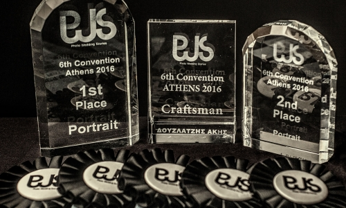awards-site